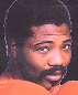 Portrait de Aaron Pryor