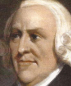 Portrait de Adam Smith
