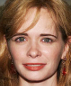Portrait de Adrienne Shelly