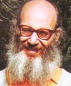 Portrait de Alexandre Grothendieck