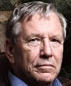 Portrait de Amos Oz