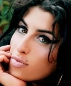 Portrait de Amy Winehouse