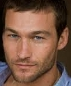 Portrait de Andy Whitfield