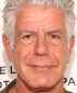 Portrait de Anthony Bourdain