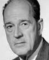 Portrait de Anthony Mann