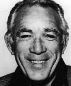 Portrait de Anthony Quinn