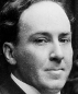Portrait de Antonio Machado