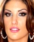 Portrait de August Ames