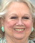Portrait de Barbara Cook