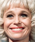 Portrait de Barbara Windsor