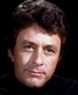 Portrait de Bill Bixby