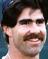 Portrait de Bill Buckner