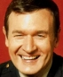 Portrait de Bill Daily