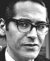Portrait de Bill Evans