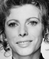 Portrait de Billie Whitelaw