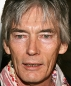 Portrait de Billy Drago