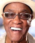 Portrait de Billy Paul