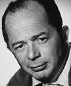 Portrait de Billy Wilder