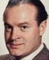 Portrait de Bob Hope