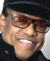 Portrait de Bobby Womack