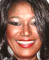 Portrait de Bonnie Pointer