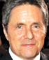 Portrait de Brad Grey