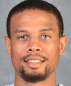 Portrait de Bryce Dejean-Jones