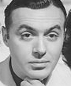 Portrait de Charles Boyer