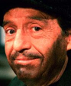 Portrait de Chespirito