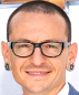 Portrait de Chester Bennington