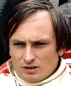Portrait de Chris Amon