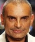 Portrait de Christian Audigier