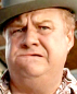 Portrait de Clifton James