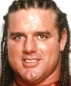 Portrait de Davey Boy Smith