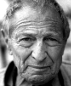 Portrait de David Goldblatt