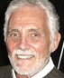 Portrait de David Hedison