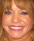 Portrait de Debbie Lee Carrington