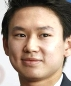 Portrait de Denis Ten