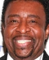 Portrait de Dennis Edwards