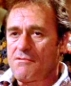 Portrait de Dick Miller
