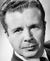 Portrait de Dick Powell