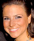 Portrait de Diem Brown