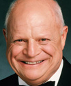 Portrait de Don Rickles