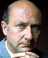 Portrait de Donald Pleasence