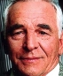 Portrait de Donnelly Rhodes