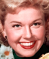 Portrait de Doris Day