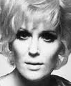 Portrait de Dusty Springfield