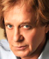 Portrait de Eddie Money