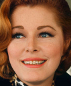 Portrait de Eleanor Parker