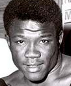 Portrait de Emile Griffith